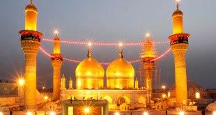 kadhimiya_iraq