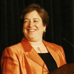 Photo of Kagan's Affirmative Action Achilles' Heel