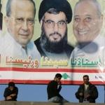 Photo of Understanding Lebanon's June Elections