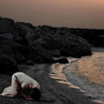 life_between_prostrations_rizvi_small