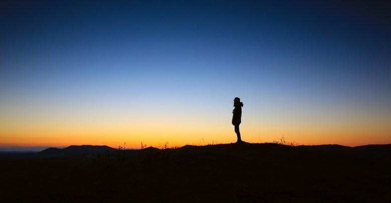Meditation – Islamic Insights
