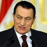 Photo of The Mubarak Factor