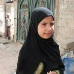 muslims_misogyny_jawad_small