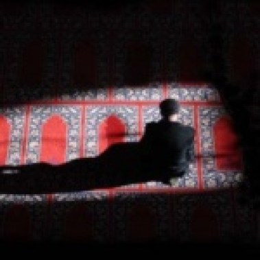 The Night Prayer Fantasy Or Reality Islamic Insights