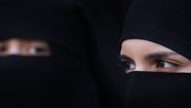 Photo of Understanding Niqab in Islam