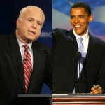 Photo of Why McCain and Obama Won't Talk about Race