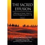 Photo of The Sacred Effusion