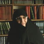Photo of Exemplary Shia Women: Madam Zohreh Sefati