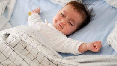 Photo of How Do We Sleep?