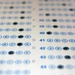 standardized_testing_beatty_small