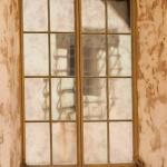 strange_window_janmohamed