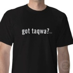 Photo of What Is Taqwa?
