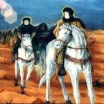 Photo of The Unsung Heroes of Karbala