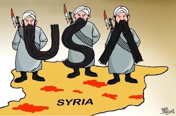 https://i2.wp.com/www.islamicinvitationturkey.com/wp-content/uploads/2013/05/abdninadamlari-suriyehalk.jpg