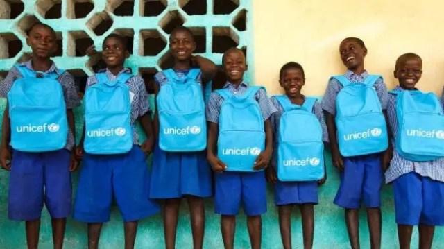 Résultats de recherche d'images pour «Unicef  Sudan»