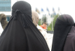 Kadının peçe takması ile ilgili deliller: Ayet ve hadisler