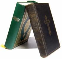 Quran vs_Bible01