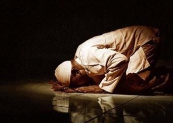 Foto: prayerinislam.com