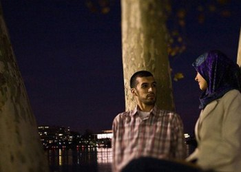 Foto: Favim.com