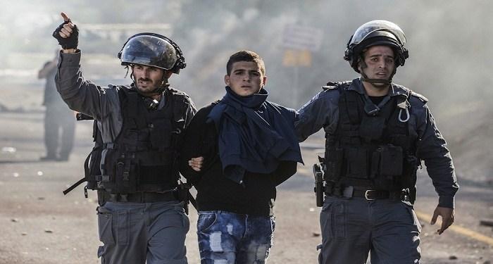 Ilustrasi: AFP