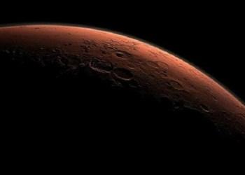 Luncurkan Misi ke Mars, UEA Jadi Negeri Muslim Pertama yang Capai Luar Angkasa 1