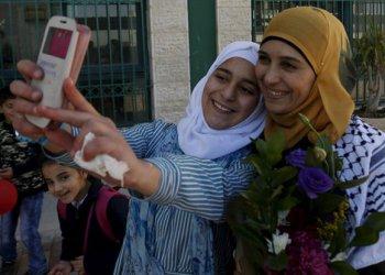 foto: english.alarabiya