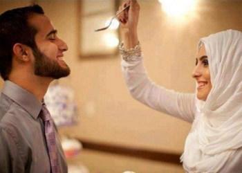 Foto: Muslim Familia