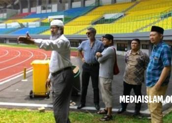 Foto: Media Islam