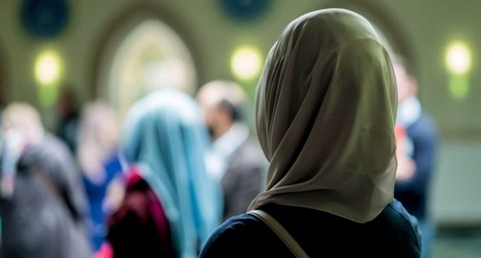 Foto: Middle East Eye
