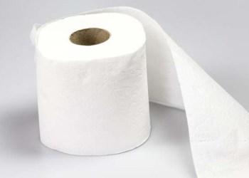 Istinja, Tissue