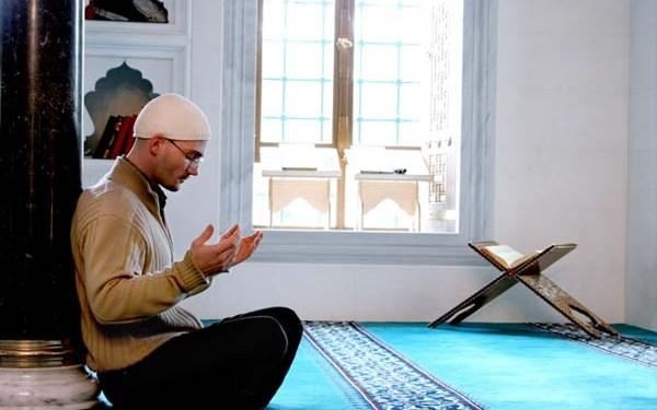 Foto: Deutsche Islam Konferenz
