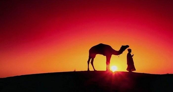 Foto:  www.bacaanmadani.com