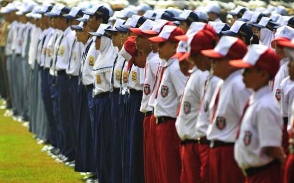 Kerjasama Turki dan Aceh