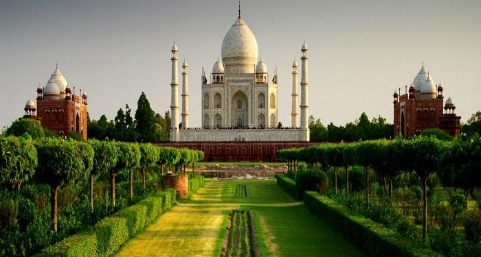 Foto: India.com