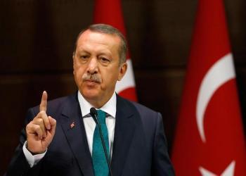 Presiden Turki, Reccep Tayyip Erdogan    Foto: AnadoluAgency