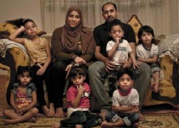 Ilustrasi. Foto: Arabnews