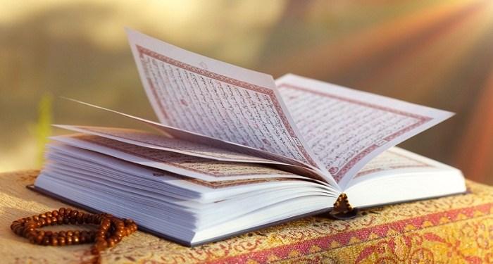 Foto: Al Azhar Quran Teaching