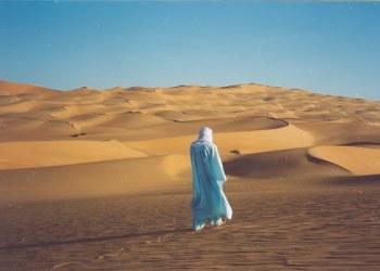 Foto: Dunia Islam