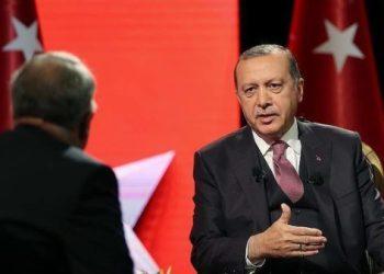 Foto: Anadolu