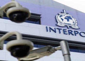 Foto:Interpol