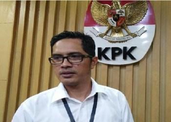Foto: Nusantara Pos Online