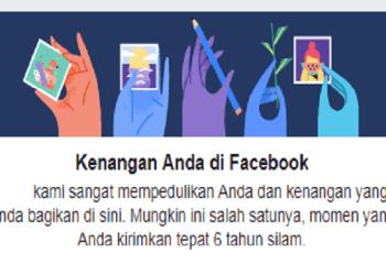 Foto: FB