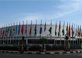 Foto: Kementerian Luar Negeri Indonesia