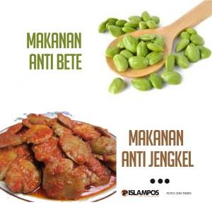 Makanan Anti... 2