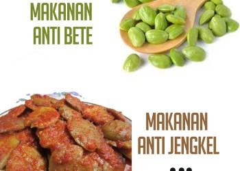 Makanan Anti... 1