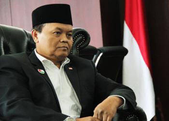 Hidayat Nur Wahid  Foto: google