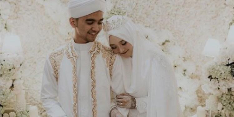 Bahagia dengan Satu Istri, satu istri