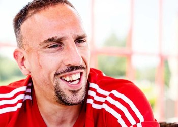 Foto: FC Bayern Munich