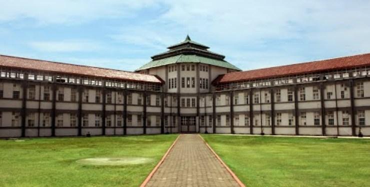 Foto: Info Bandung