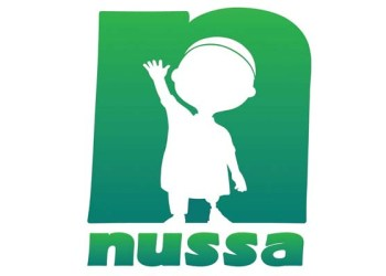 Foto: Nussa Official